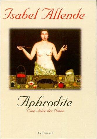 Isabel_Allende_Aphrodite
