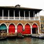 Venedig genussvoll entdecken