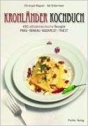 k.u.k.-Küche vom Feinsten