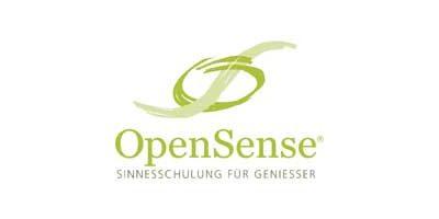 Genuss- und Geschmackstraining für zu Hause von OpenSense